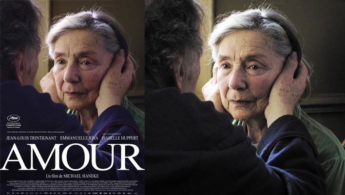 film-damour-amour