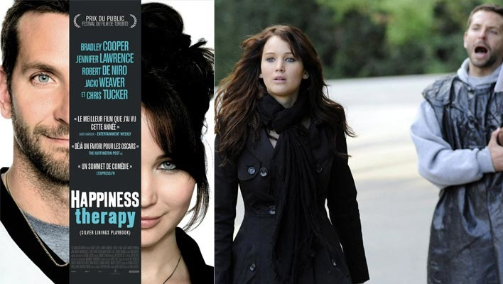 film-happiness-therapy