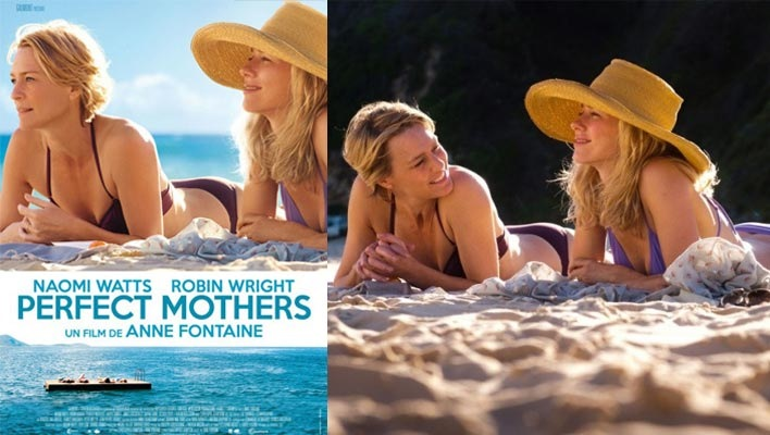 film-perfect-mothers