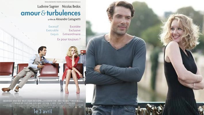films-amour-2013-amours-turbulences